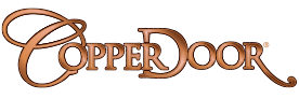 Copper Door Restaurant
